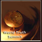 World Truth Summit - interview series